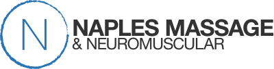 Naples Massage & Neuromuscular