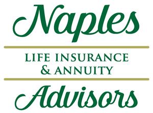 Naples Life Insurance Annuity