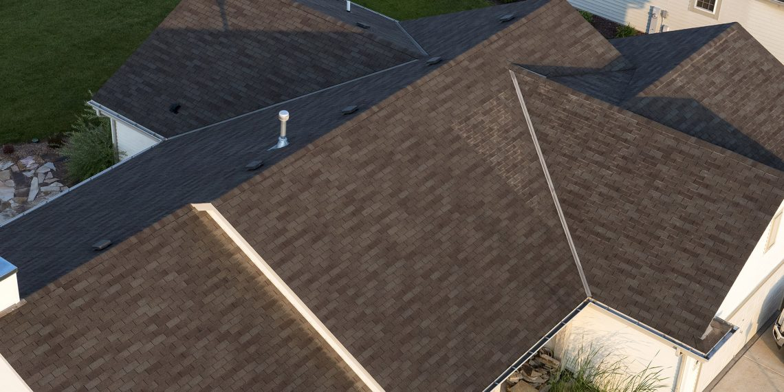 Roof Cleaning Nashville TN