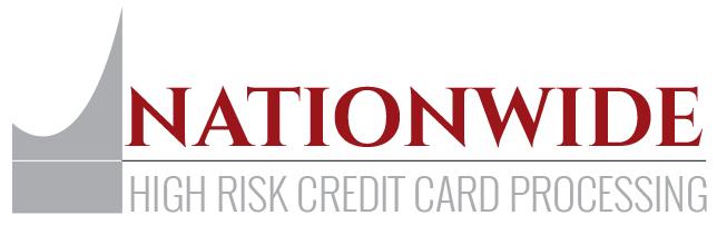 Nationwide High Risk Credit Card Processing