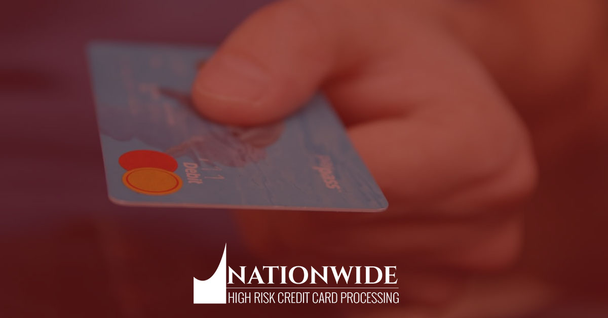 High risk credit card processing tampa how to get approved how to help your high risk business get approved for credit card processing colourmoves