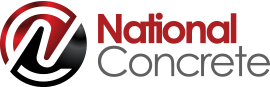 National Concrete