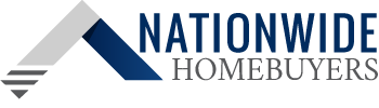 Nationwide HomeBuyers