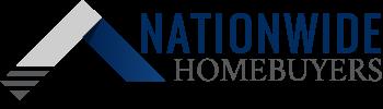 Nationwide HomeBuyers