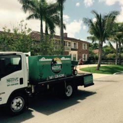 Fertilizer West Palm Beach