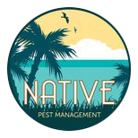 Native Pest Management