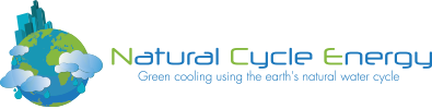 Natural Cycle Energy
