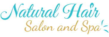 Natural Hair Salon & Spa