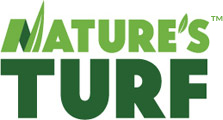 Nature's Turf | Top Rated Local™ Lawncare