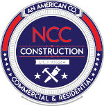NCC Construction