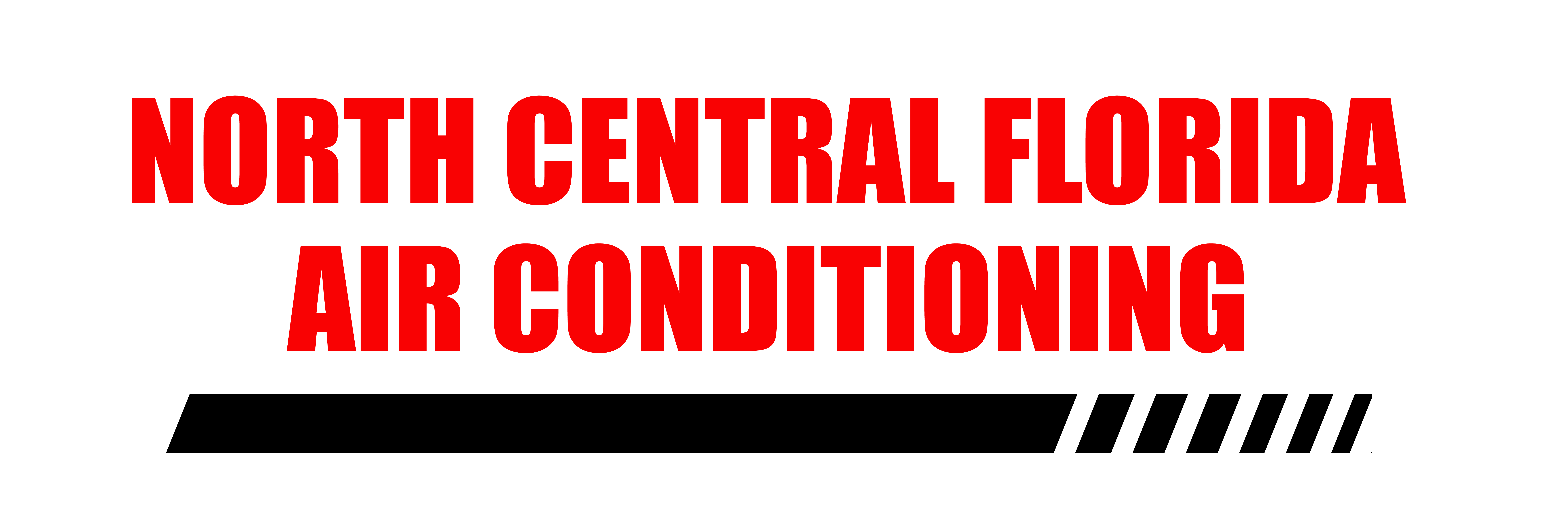 North Central Florida Heating and Air