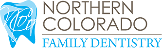 Northern Colorado Family Dentistry