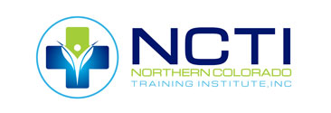Northern Colorado Training Institute Inc