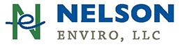 Nelson Enviro LLC
