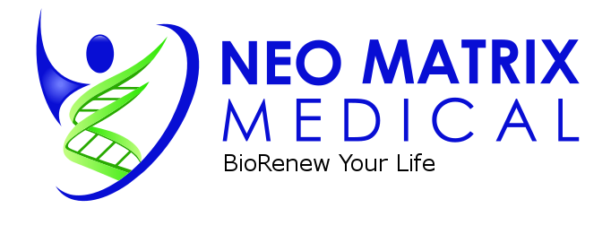 Neo Matrix Medical