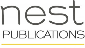 Nest Publications