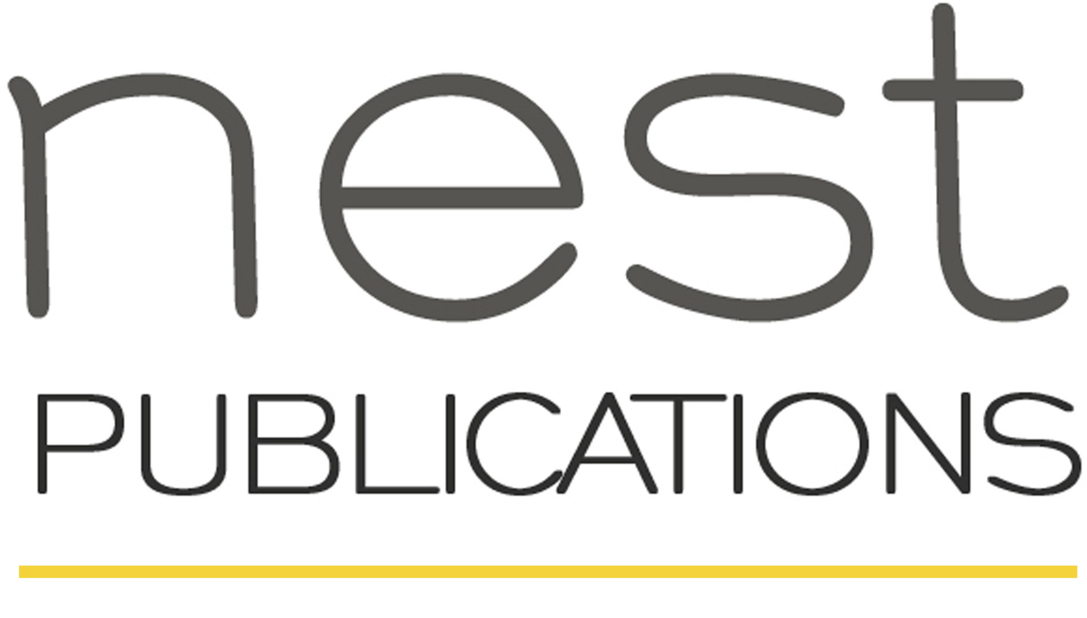 Nest Publications