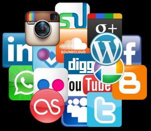 social-media_informa