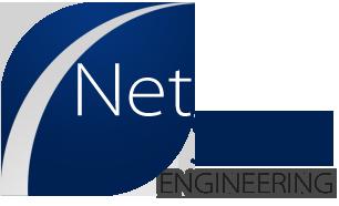 NetServ Engineering
