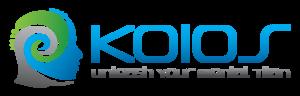koios_logo-01