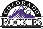 rockies_new
