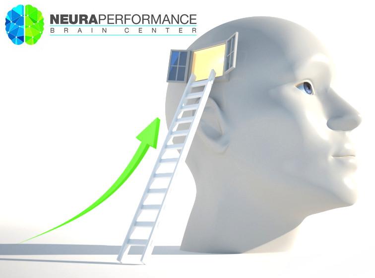 neura brain health