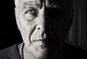 living_well_with_parkinsons_coping_with_parkinsons_diagnosis