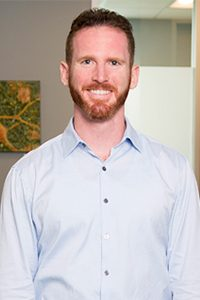 Movement Disorders Clinic - Meet The Staff At Our Neurology