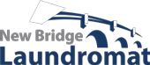 New Bridge Laundromat, LLC