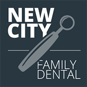 New City Family Dental