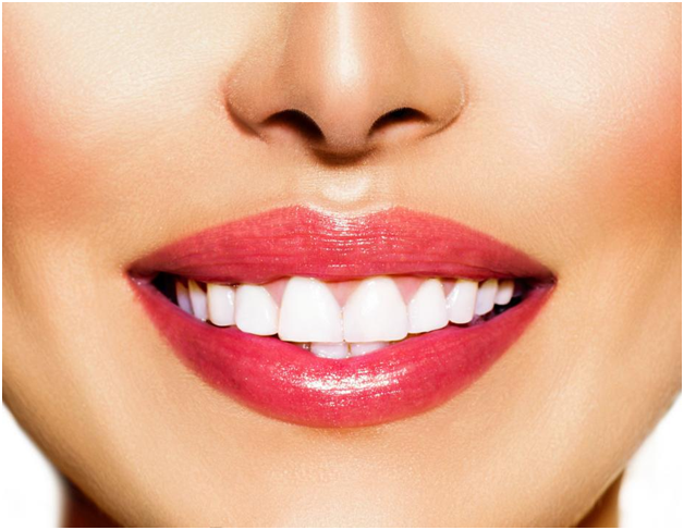 How Can You Prevent Gum Disease