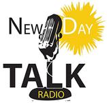 New Day Talk Radio Media Center