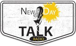 New Day Talk Radio Media Center
