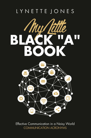 My-Little-Black-A-Book