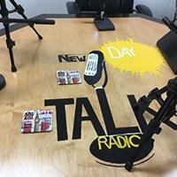 talkradiopic