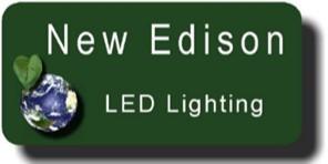 New Edison Lights