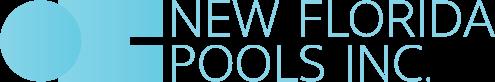 New Florida Pools Inc.