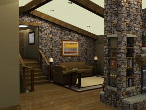Interior-New-Projects1