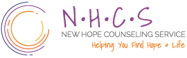 New Hope Counseling Service