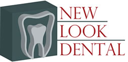 New Look Dental
