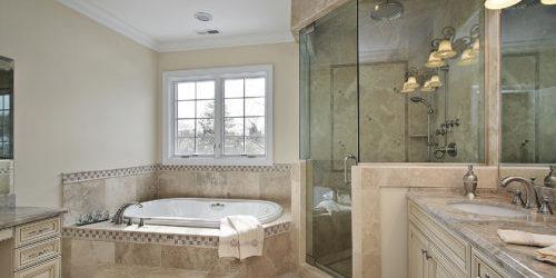 Bathroom Remodel Houston Top Small Bathroom Remodel Ideas - Is it hard to remodel a bathroom