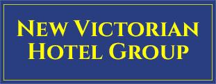 New Victorian Inn