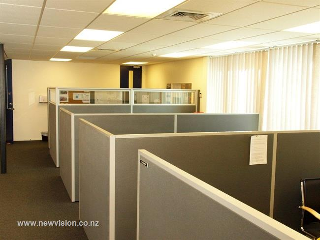 Office Partitions Otahuhu Office Walls Auckland