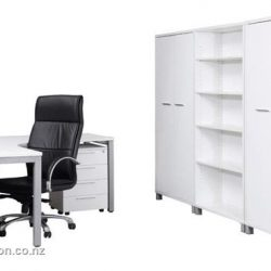 Matching Office Furniture