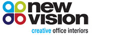 New Vision Office Interiors