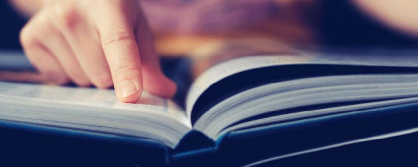 reading-bg1