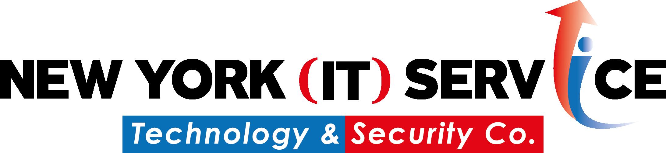 New York IT Service Inc.