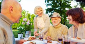 tips talk parents senior living new york medicaid consultants