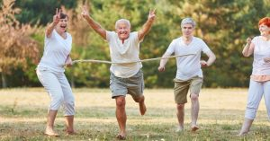more benefits of assisted living new york medicaid consultants