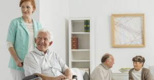 benefits assisted living new york medicaid consultants
